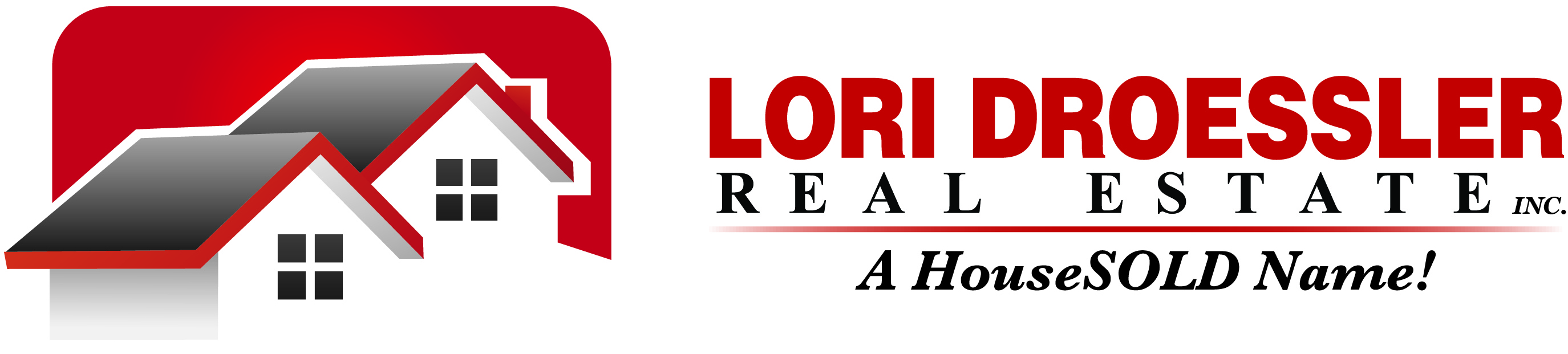 Lori Droessler Real Estate